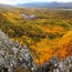 Matanuska Valley from Wishbone Hill